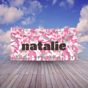 product-camo-pink
