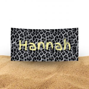 product-cheetah-black