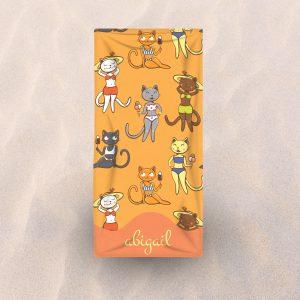 product-girls-kitty-pinups