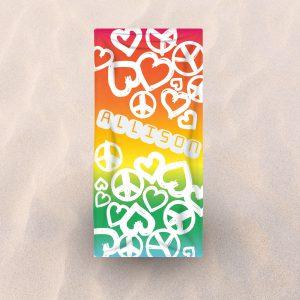 product-girls-peace-rainbow-white