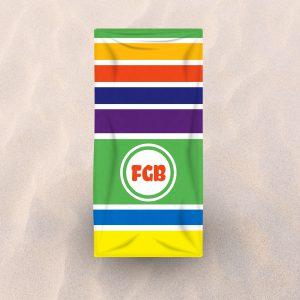 product-monogram-stripes