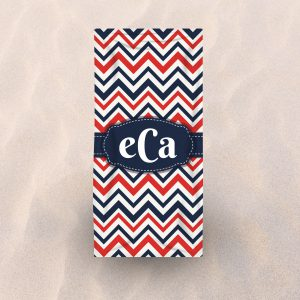 product-nautical-zigs