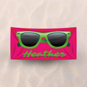 product-sunglasses-pink
