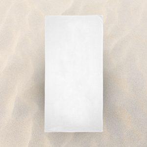 beach-towel-blank-35x70-vertical-white