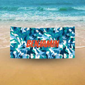 product-camo-ocean