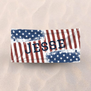 product-two-grunge-flags