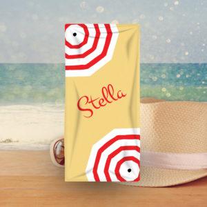 beach-umbrella-product