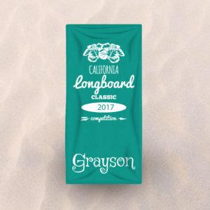 longboard-green-product