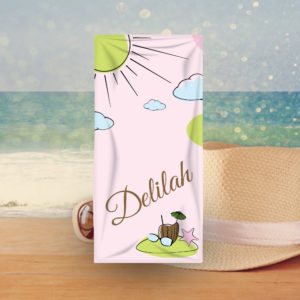 pink-coconut-drink-product