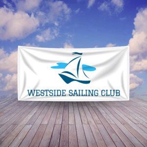 sailboat-white-product