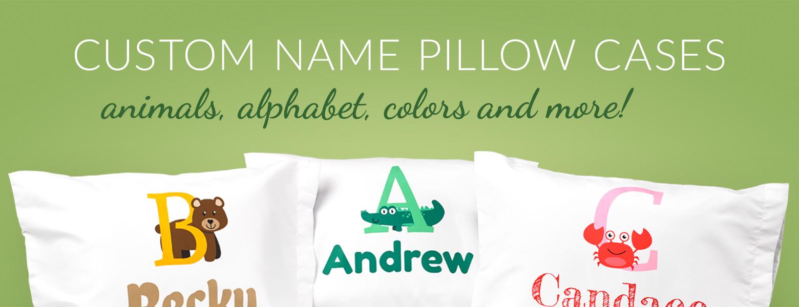Fyrcracker-landingpage-banner-pillowcases-kids-name