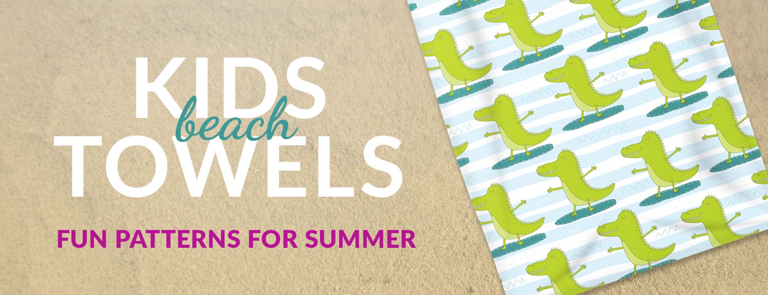 category-beach-towel-kids-patterns