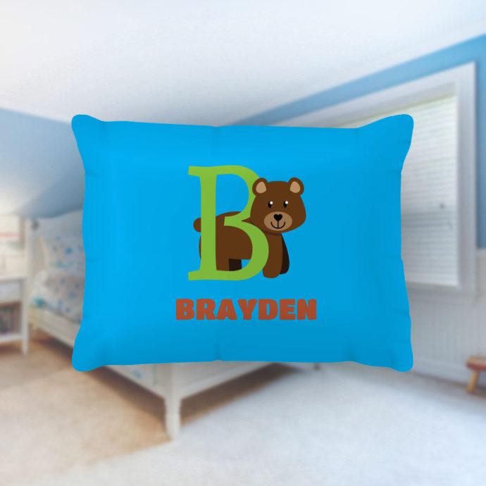 animal-alphabet-pillowcase-1-B