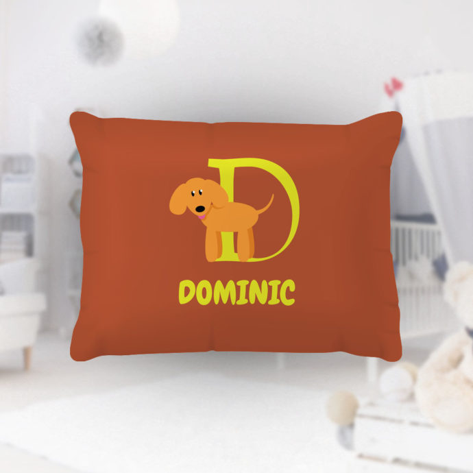 animal-alphabet-pillowcase-1-D