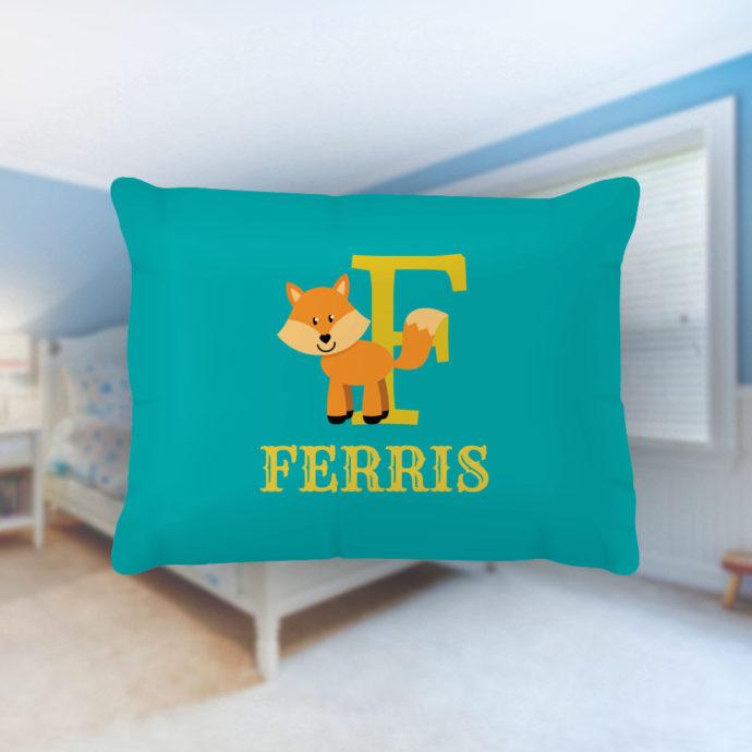 animal-alphabet-pillowcase-1-F