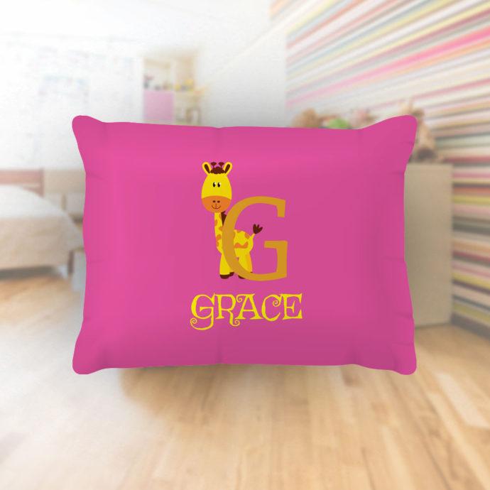 animal-alphabet-pillowcase-1-G