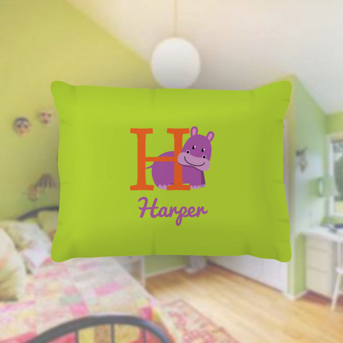 animal-alphabet-pillowcase-1-H
