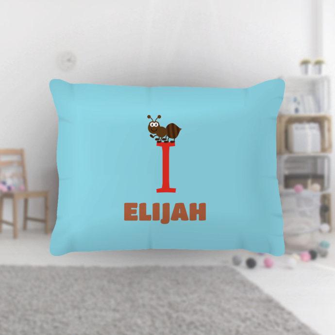 animal-alphabet-pillowcase-1-I