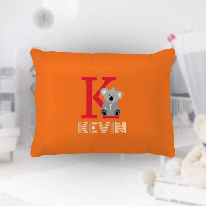 animal-alphabet-pillowcase-1-K