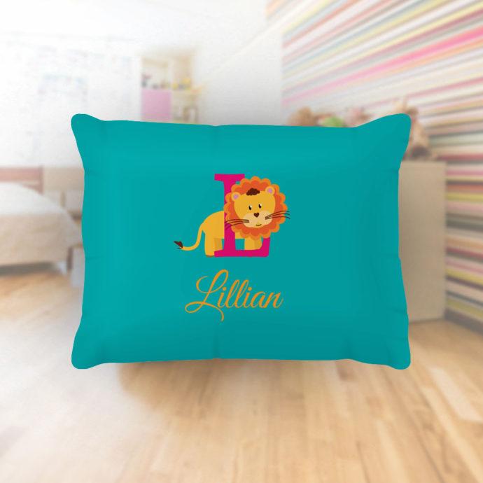 animal-alphabet-pillowcase-1-L