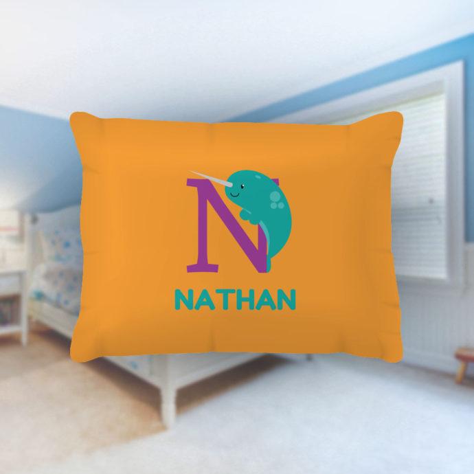 animal-alphabet-pillowcase-1-N