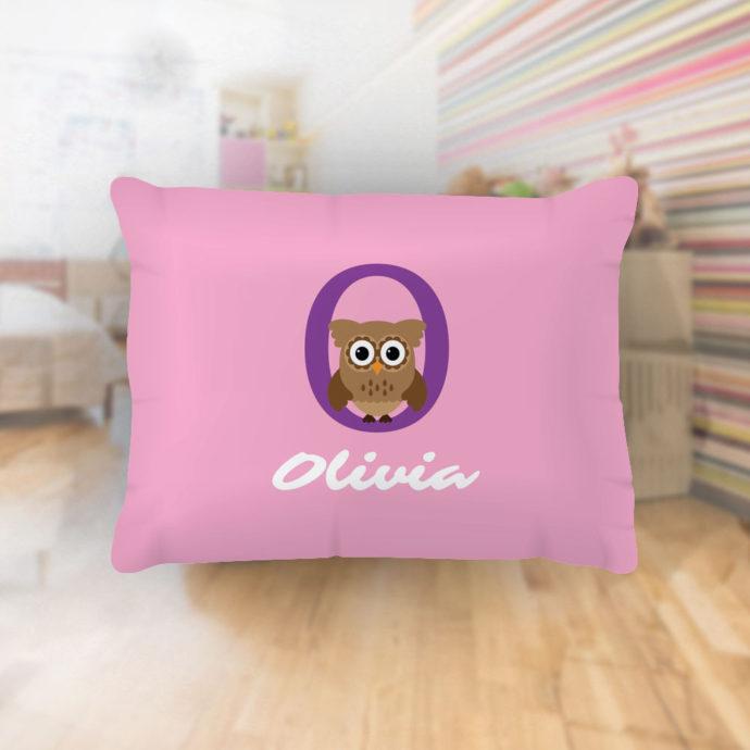 animal-alphabet-pillowcase-1-O