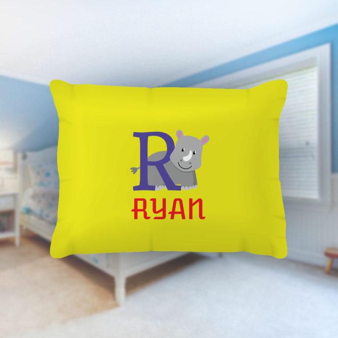 animal-alphabet-pillowcase-1-R