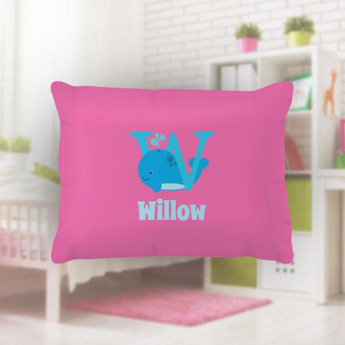 animal-alphabet-pillowcase-1-W