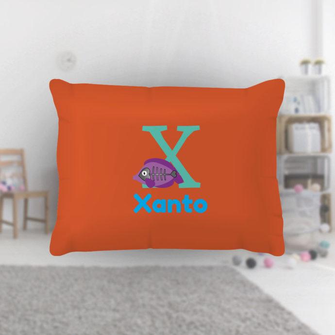 animal-alphabet-pillowcase-1-X