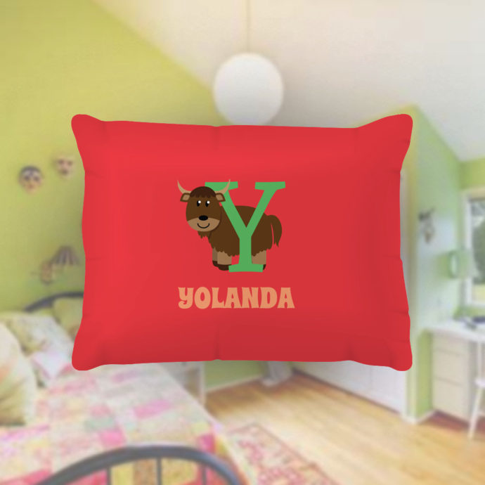 animal-alphabet-pillowcase-1-Y