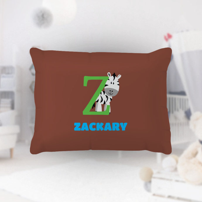 animal-alphabet-pillowcase-1-Z