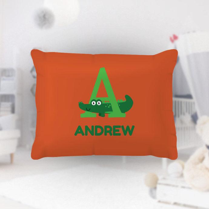 pillowcase-product-animal-alphabet-1-A