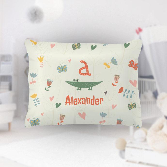 wildlife-alphabet-pillowcase-2-A