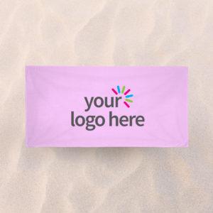 logo-towel-lavender-horizontal