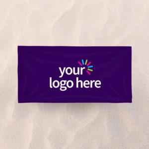 logo-towel-purple-horizontal