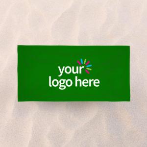 logo-towel-red-green-horizontal