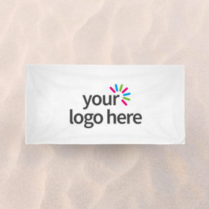 logo-towel-white-horizontal