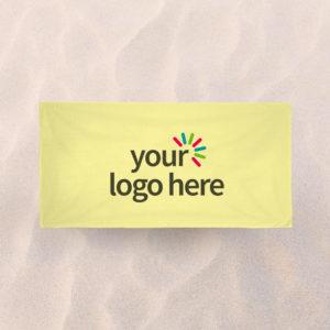 logo-towel-yellow-horizontal