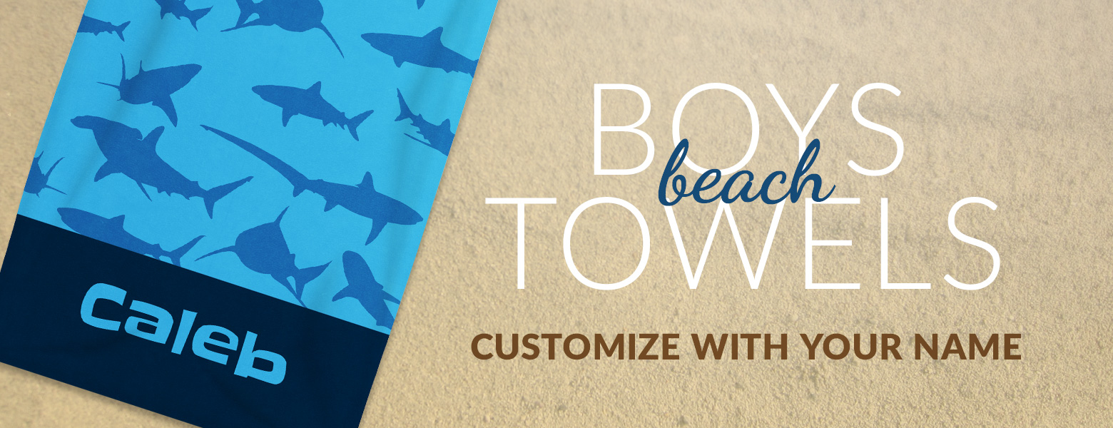 category-beach-towel-boys